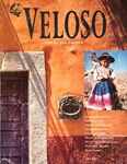 Veloso Tours Brochure: 2013 - 2012