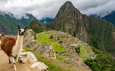 10 best Inca Ruins & Archaeological Sites to Visit