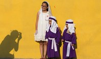 9665 Best Places To Attend Semana Santa In Latin America