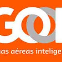 8671 GOL Airlines