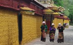 11340 Holidays To Tibet The Complete Guide