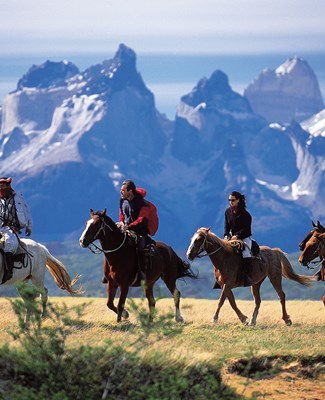 7 Ways to Experience Patagonia - Insights Holidays
