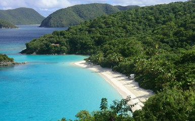British Virgin Islands - Caribbean Holidays